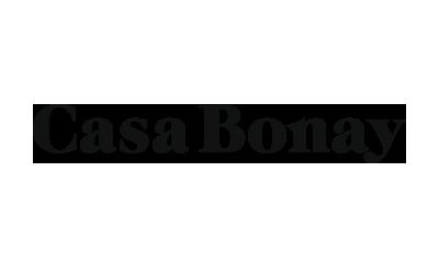 Casa Bonay, <br>Barcelona, Spain