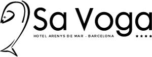 Hotel Sa Voga, Arenys de Mar, Spain