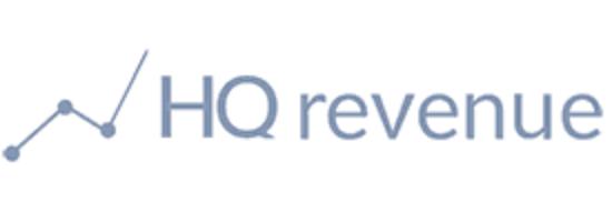 HQ Revenue