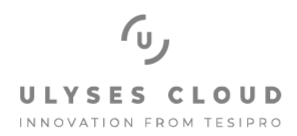 Ulyses Cloud