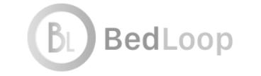Bedloop