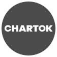 Chartok