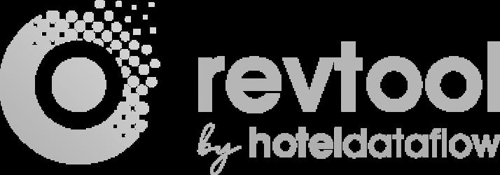 RevTool
