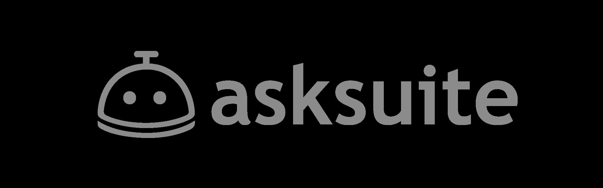 Asksuite